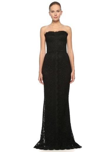 Elbise-Dolce&Gabbana